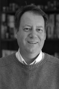 Tim Frisch